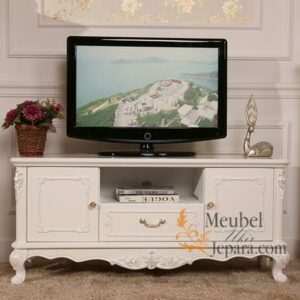 Buffet Tv Cantik MU-BD02