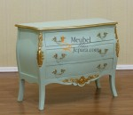 Chest Drawer MU-BD34