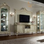 MU-LH67 buffet tv cabinet
