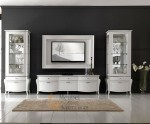Buffet Tv Console MU-LH68
