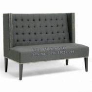 Sofa Minimalis Jok Cantik MU-SF76